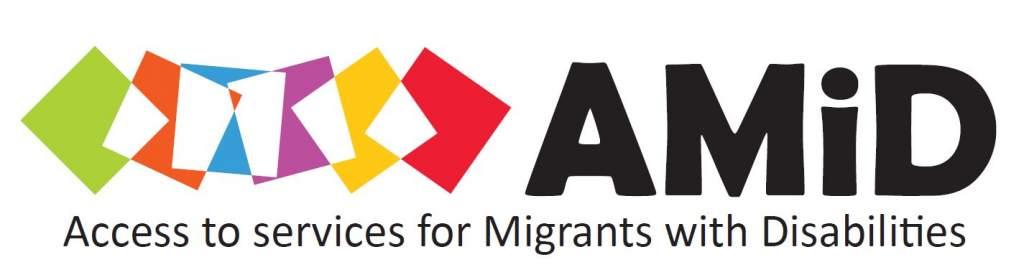 AMiD Logo Final 1