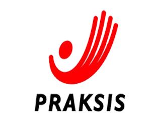 PRAKSIS 300X250